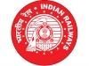 ಭಾರತೀಯ ರೈಲ್ವೇ RITES ನಲ್ಲಿ ಅಸಿಸ್ಟೆಂಟ್ ಮ್ಯಾನೇಜರ್ ಹುದ್ದೆಗೆ ಅರ್ಜಿ ಆಹ್ವಾನ