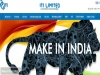 ಐಟಿಐ ಬೆಂಗಳೂರು ನೇಮಕಾತಿ 2019:  12 ವಿವಿಧ  ಹುದ್ದೆಗಳಿಗೆ ಅರ್ಜಿ ಆಹ್ವಾನ
