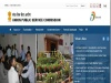 ಯುಪಿಎಸ್ಸಿ ನೇಮಕಾತಿ 106 ಜಿಯೋಲಜಿಸ್ಟ್ & ಜಿಯೋ ಸೈಂಟಿಸ್ಟ್ ಹುದ್ದೆಗಳಿಗೆ ಅರ್ಜಿ ಆಹ್ವಾನಿಸಿದೆ