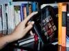 1 ರಿಂದ 10ನೇ ತರಗತಿವರೆಗಿನ ಪಠ್ಯಪುಸ್ತಕಗಳ ಉಚಿತ ಪಿಡಿಎಫ್ ಲಭ್ಯ