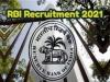 RBI Recruitment 2021: 841 ಆಫೀಸ್ ಅಟೆಂಡೆಂಟ್ ಹುದ್ದೆಗಳಿಗೆ ಅರ್ಜಿ ಆಹ್ವಾನ