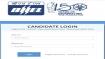 ಬಿಹೆಚ್ಇಎಲ್  ನೇಮಕಾತಿ 2019:  ಇಂಜಿನಿಯರ್ ಮತ್ತು ಎಕ್ಸಿಕ್ಯುಟಿವ್ ಟ್ರೈನಿ ಹುದ್ದೆಗಳ ಪ್ರವೇಶ ಪತ್ರ ಬಿಡುಗಡೆ