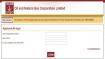 ಓಎನ್ಜಿಸಿ  ನೇಮಕಾತಿ 2019:  ಎಎಇ ಮತ್ತು ಇತರೆ  ಹುದ್ದೆಗಳ ಸಂದರ್ಶನ  ಪ್ರವೇಶ ಪತ್ರ ಬಿಡುಗಡೆ