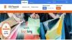 ಬ್ಯಾಂಕ್ ಆಫ್ ಬರೋಡಾ  ನೇಮಕಾತಿ 2019 :  ಹೆಡ್  ಮತ್ತು ಕನ್ಸೂಮರ್ ಫಿನಾನ್ಸ್  ಹುದ್ದೆಗಳಿಗೆ ಅರ್ಜಿ ಆಹ್ವಾನ