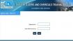 ಎಫ್ಎಸಿಟಿ 2019: ವಿವಿಧ  ಹುದ್ದೆಗಳ ನೇಮಕಾತಿಯ ಸಿಬಿಟಿ  ಪ್ರವೇಶ ಪತ್ರ ಬಿಡುಗಡೆ