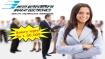 BEL Recruitment 2019 : 30 ಸೀನಿಯರ್ ಅಸಿಸ್ಟೆಂಟ್ ಇಂಜಿನಿಯರ್ ಹುದ್ದೆಗಳಿಗೆ ಅರ್ಜಿ ಆಹ್ವಾನ
