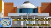 96 ಬೋಧಕ ಮತ್ತು ಬೋಧಕೇತರ ಹುದ್ದೆಗಳಿಗೆ ಅರ್ಜಿ ಆಹ್ವಾನಿಸಿದ ರಾಯಚೂರು ವೈದ್ಯಕೀಯ ವಿಜ್ಞಾನಗಳ ಸಂಸ್ಥೆ