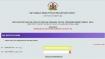 KSP Recruitment 2019: ವಿಶೇಷ ರಿಸರ್ವ್ ಪೊಲೀಸ್ ಕಾನ್ಸ್ಟೇಬಲ್ ಹುದ್ದೆಗಳ ಇಟಿ-ಪಿಎಸ್ಟಿ ಪ್ರವೇಶ ಪತ್ರ ರಿಲೀಸ್