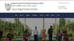 ಎನ್ಐಟಿ ನೇಮಕಾತಿ  2019:  ಜ್ಯೂನಿಯರ್ ರಿಸರ್ಚ್ ಫೆಲೋ ಹುದ್ದೆಗಳಿಗೆ ನೇರ - ಸಂದರ್ಶನ