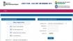 CSIR UGC NET 2019: ಅರ್ಜಿ ತಿದ್ದುಪಡಿಗೆ ಅವಕಾಶ.. ಅ.25 ಕೊನೆಯ ದಿನ
