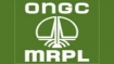 MRPL Recruitment 2019: ವಿವಿಧ 223  ಹುದ್ದೆಗಳ ನೇಮಕಾತಿ