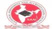 NAAC Recruitment 2019: ಉಪ ಸಲಹೆಗಾರ ಹುದ್ದೆಗಳಿಗೆ ಅರ್ಜಿ ಆಹ್ವಾನ