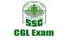 SSC CGL 2019: ಕಂಬೈನ್ಡ್ ಗ್ರಾಜುಯೇಟ್ ಲೆವೆಲ್ ಪರೀಕ್ಷೆ ಮೂಲಕ ನೇಮಕಾತಿ