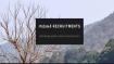 ಕರ್ನಾಟಕ ಅರಣ್ಯ ಇಲಾಖೆಯಲ್ಲಿ 8 ಅರಣ್ಯ ವ್ಯವಸ್ಥಾಪನಾಧಿಕಾರಿ ಹುದ್ದೆಗಳ ನೇಮಕಾತಿ