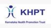 KHPT Recruitment 2019: 8 ಕ್ಷೇತ್ರ ತನಿಖಾಧಿಕಾರಿ ಹುದ್ದೆಗಳಿಗೆ ಅರ್ಜಿ ಆಹ್ವಾನ