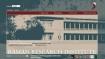 RRI Recruitment 2019: 3 ಸಂಶೋಧನಾ ಸಹಾಯಕ ಹುದ್ದೆಗಳಿಗೆ ಅರ್ಜಿ ಅಹ್ವಾನ