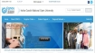 IGNOU Admission 2020: ಇಗ್ನೋದಲ್ಲಿ ಪ್ರವೇಶಾತಿ ಇಂದೇ ಅರ್ಜಿ ಹಾಕಿ