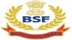 BSF: 317 ಹುದ್ದೆಗಳಿಗೆ ಅರ್ಜಿ ಆಹ್ವಾನ...ಮಾ.16 ರೊಳಗೆ ಅರ್ಜಿ ಹಾಕಿ