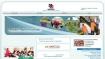 NABCONS Recruitment 2020: 78 ಸಲಹೆಗಾರ ಹುದ್ದೆಗಳಿಗೆ ಅರ್ಜಿ ಅಹ್ವಾನ