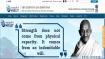 NIC: 495 ವಿಜ್ಞಾನಿ ಮತ್ತು ಅಸಿಸ್ಟೆಂಟ್ ಹುದ್ದೆಗಳಿಗೆ ಅರ್ಜಿ ಆಹ್ವಾನ