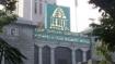 ಬಿಬಿಎಂಪಿ ನೇಮಕಾತಿ 2020: ವೈದ್ಯರು ಮತ್ತು ವೈದ್ಯಕೀಯ ಅಧಿಕಾರಿ ಹುದ್ದೆಗಳಿಗೆ ನೇರ ಸಂದರ್ಶನ