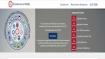 ಸಾಮಾನ್ಯ ಕಾನೂನು ಪ್ರವೇಶ ಪರೀಕ್ಷೆ ಕ್ಲಾಟ್ 2020: ಅರ್ಜಿ ಸಲ್ಲಿಕೆ ಅವಧಿ ವಿಸ್ತರಣೆ