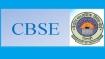 CBSE: 1 ರಿಂದ 8 ನೇ ತರಗತಿ ವಿದ್ಯಾರ್ಥಿಗಳು ಪಾಸ್ ಮುಂದಿನ ತರಗತಿಗೆ ಪ್ರಮೋಷನ್
