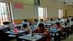 Seond PUC English Exam: ವಿದ್ಯಾರ್ಥಿಗಳಿಗೆ ಆನ್ಲೈನ್ ಪುನರ್ಮನನ ತರಗತಿ