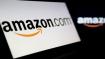 Amazon: ಉದ್ಯೋಗಿಗಳಿಗೆ ಜನವರಿ 2021ರ ವರೆಗೆ ಮನೆಯಿಂದಲೇ ಕೆಲಸ ನಿರ್ವಹಿಸಲು ಸೂಚನೆ