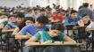 CA Exam 2020: ಮೇ ತಿಂಗಳ ಸಿಎ ಪರೀಕ್ಷೆ ರದ್ದು