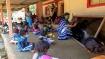 Vidyagama Scheme: ಶಾಲೆಯಿಂದ ದೂರ ಉಳಿದ ಮಕ್ಕಳ ಕಲಿಕೆಗೆ ಹೊಸ ಯೋಜನೆ