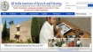 AIISH Recruitment 2020: 6 ವಿವಿಧ ಹುದ್ದೆಗಳಿಗೆ ಅರ್ಜಿ ಆಹ್ವಾನ