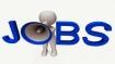 DHFWS Recruitment 2020: ಬಾಗಲಕೋಟೆಯಲ್ಲಿ 22 ವೈದ್ಯರ ನೇಮಕಾತಿಗೆ ನೇರ ಸಂದರ್ಶನ