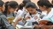 Karnataka SSLC Results 2020 Highlights : ಎಸ್ಎಸ್ಎಲ್ಸಿ ಫಲಿತಾಂಶ; ಈ ಭಾರಿಯೂ ವಿದ್ಯಾರ್ಥಿನಿಯರೇ ಮೇಲುಗೈ