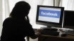 Facebook Work From Home: ಉದ್ಯೋಗಿಗಳಿಗೆ ಜುಲೈ 2021ರ ವರೆಗೆ ಮನೆಯಿಂದಲೇ ಕೆಲಸ ನಿರ್ವಹಿಸಲು ಸೂಚನೆ