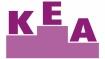 CET 2020: ಪರೀಕ್ಷೆಯ ತಾತ್ಕಾಲಿಕ ಸರಿ ಉತ್ತರ ರಿಲೀಸ್