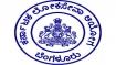 KSP Recruitment 2020: 276  ಗ್ರೂಪ್ -ಎ, ಬಿ ಮತ್ತು ಸಿ ವೃಂದದ ತಾಂತ್ರಿಕ ಹುದ್ದೆಗಳಿಗೆ ಅರ್ಜಿ ಆಹ್ವಾನ