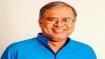 Karnataka SSLC Results on Aug 10: ಆಗಸ್ಟ್ 10 ರಂದು ಮಧ್ಯಾಹ್ನ 3 ಗಂಟೆಗೆ ಫಲಿತಾಂಶ ಪ್ರಕಟ