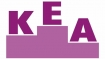 PGCET 2020: ಆನ್ಲೈನ್ ಅರ್ಜಿ ತಿದ್ದುಪಡಿಗೆ ಅವಕಾಶ