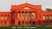 Karnataka High Court Recruitment 2020: 30 ಜಿಲ್ಲಾ ನ್ಯಾಯಾಧೀಶ ಹುದ್ದೆಗಳಿಗೆ ಅರ್ಜಿ ಆಹ್ವಾನ