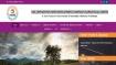 KRIDE Recruitment 2020: 101 ಎಕ್ಸಿಕ್ಯುಟಿವ್ ಮತ್ತು ಅಸಿಸ್ಟೆಂಟ್ ಮ್ಯಾನೇಜರ್ ಹುದ್ದೆಗಳಿಗೆ ಅರ್ಜಿ ಆಹ್ವಾನ