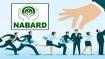 NABARD Assistant Manager Admit Card 2020: ನಬಾರ್ಡ್ ಗ್ರೇಡ್ ಎ ಹುದ್ದೆಗಳ ಪರೀಕ್ಷೆಯ ಪ್ರವೇಶ ಪತ್ರ ಔಟ್..