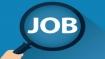 UAS Dharwad Recruitment 2020 : ಕೃಷಿ ವಿಶ್ವವಿದ್ಯಾಲಯದಲ್ಲಿ ವಿವಿಧ ಹುದ್ದೆಗಳಿಗೆ ನೇರಸಂದರ್ಶನ