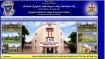 BMCRI Recruitment 2020: 100 ಗ್ರೂಪ್ ಡಿ ಹುದ್ದೆಗಳಿಗೆ ನೇರ ಸಂದರ್ಶನ