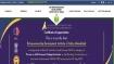 EDII Recruitment 2020: ಪದವಿ ಮತ್ತು ಸ್ನಾತಕೋತ್ತರ ಪದವಿ ವಿದ್ಯಾರ್ಹತೆಯುಳ್ಳ ಅಭ್ಯರ್ಥಿಗಳಿಗೆ ಉದ್ಯೋಗಾವಕಾಶ