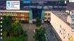 KLE Recruitment 2020: ಬೋಧನಾ ಹುದ್ದೆಗಳಿಗೆ ಅರ್ಜಿ ಆಹ್ವಾನ..ನ.4ರೊಳಗೆ ಅರ್ಜಿ ಹಾಕಿ