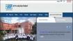 NTPC Recruitment 2020: 70 ಡಿಪ್ಲೋಮಾ ಟ್ರೈನಿ ಹುದ್ದೆಗಳಿಗೆ ಅರ್ಜಿ ಆಹ್ವಾನ