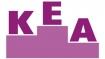 KCET 2020 Round 1 Seat Allotment Result : ಮೊದಲ ಸುತ್ತಿನ ಸೀಟು ಹಂಚಿಕೆ ಫಲಿತಾಂಶ ವೀಕ್ಷಿಸುವುದು ಹೇಗೆ ?