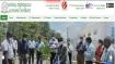 Kuvempu University Recruitment 2020: ಪ್ರಾಜೆಕ್ಟ್ ಅಸಿಸ್ಟೆಂಟ್ ಹುದ್ದೆಗೆ ಡಿ.7ಕ್ಕೆ ನೇರ ಸಂದರ್ಶನ