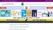 BMRCL Recruitment 2021: ಸೀನಿಯರ್ ಅರ್ಬನ್ ಮತ್ತು ಟ್ರಾನ್ಸ್ ಪೋರ್ಟ್ ಪ್ಲಾನರ್ ಹುದ್ದೆಗಳಿಗೆ ಅರ್ಜಿ ಆಹ್ವಾನ